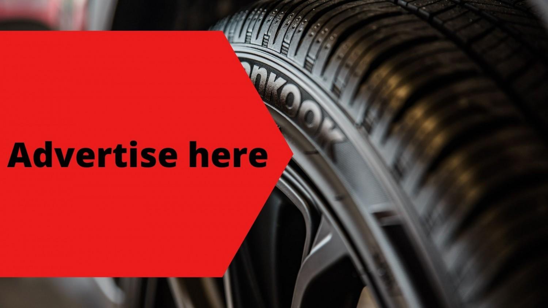 Auto Parts Online Market promo