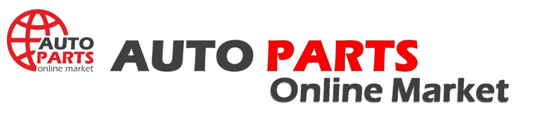 Auto Parts Online Market